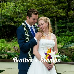 Have you ever wanted to have a destination wedding? Not only are we wine country wedding planners,  we also travel to other destinations! This lovely Bride and Groom got married in Oahu Hawaii. Tropical Weddings are so beautiful, and the bride and groom were able to treat their family and friends to a wonderful vacation with fire dancers and hula dancers too!